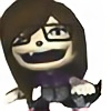 DarkSonicRose12's avatar