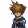 DarkSora95's avatar