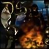 DarkSoul3d's avatar