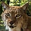 darkSoul4Life's avatar