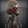 Darksoul540's avatar