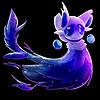 darksoul888's avatar
