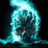 darkSoul909's avatar