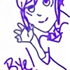 DarkSoulbury323855's avatar