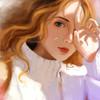Darksoulcute's avatar