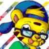 darksouldb's avatar