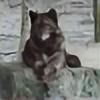 darksoulkira's avatar