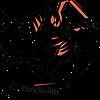 DarkSoulRi's avatar