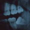 darksoulseed's avatar