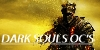 DarkSoulsOCs's avatar