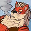 DarksoundsGaming's avatar