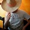 DarkSpace141's avatar
