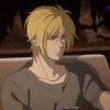 DarkSparkle55's avatar