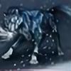 darksparkss's avatar