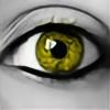 Darkspawn351's avatar