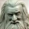 DarkSpawn81's avatar