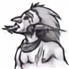 DarkspearDevil's avatar