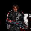 DarkSpectre212's avatar
