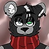 darkspherethings's avatar
