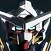 DarKSpideR99's avatar