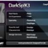 DarkSpiK3's avatar