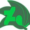 Darkspine15's avatar