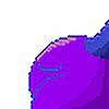 Darkspine16647's avatar