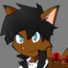 Darkspines-00's avatar