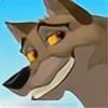 darkspire17's avatar