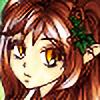 DarkSpirit16's avatar