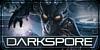 Darkspore-Fans