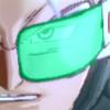 DarkSSJShinji's avatar