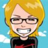 DarksStars's avatar