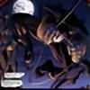 DarkStalker247's avatar