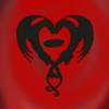 Darkstalker6473's avatar