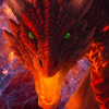 Darkstalker728's avatar