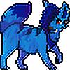 DarkStar-The-DJ-Wolf's avatar