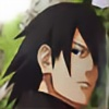 darkstar11111's avatar