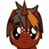 darkstar1248's avatar
