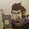 Darkstar274's avatar