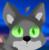 DarkStar29200405's avatar