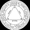 darkstar2k9's avatar