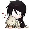 DarkStar5201999's avatar