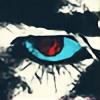 darkstar797's avatar