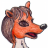DarkstarAG's avatar