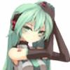 DarkStarAngelo's avatar
