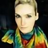 darkstarbutterfly's avatar