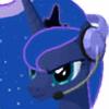 DarkStarFlyer66's avatar