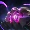 Darkstargamer's avatar