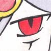 DarkStarGirl77's avatar